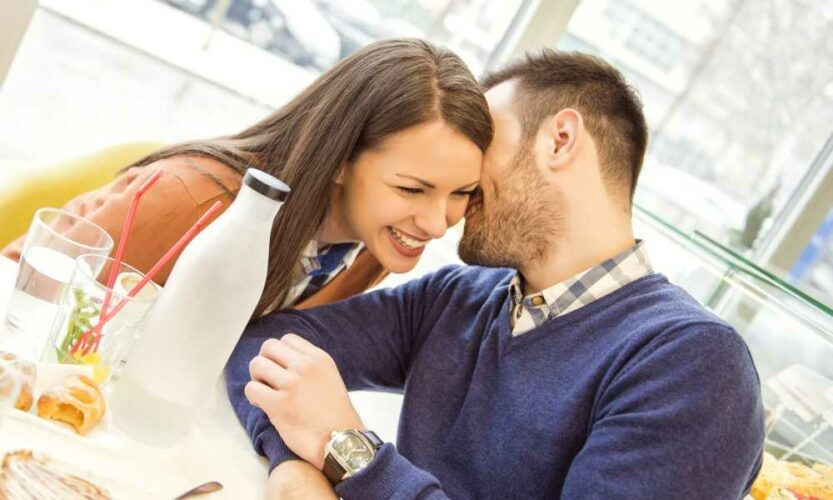 Common deal breakers dating after divorce