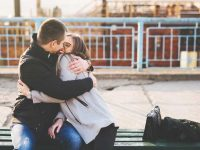 Understanding Male Attraction: What He Really Wants