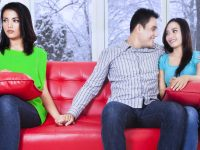 Why Men Cheat: The Prevailing Reasons