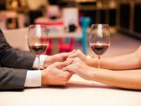 A Short Guide in Understanding Men in Relationships
