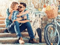 How to Keep your Man from Cheating: 7 Successful Steps