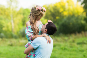 Relationship Advice for Women from Men