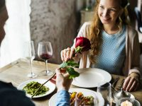 How To Keep A Guy Interested After The First Date