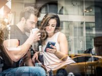 Do Men Love Confident Women?