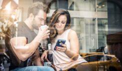 Secret Survey Do Men Love Confident Women